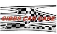 Gibbs Car Care LLC